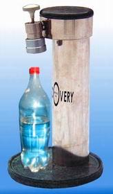 Линия розлива воды - 55 предложений в Казани, сравнить